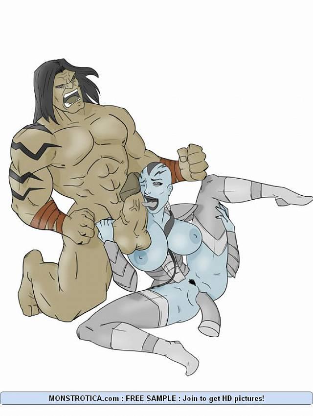 porno-anime-mutanti