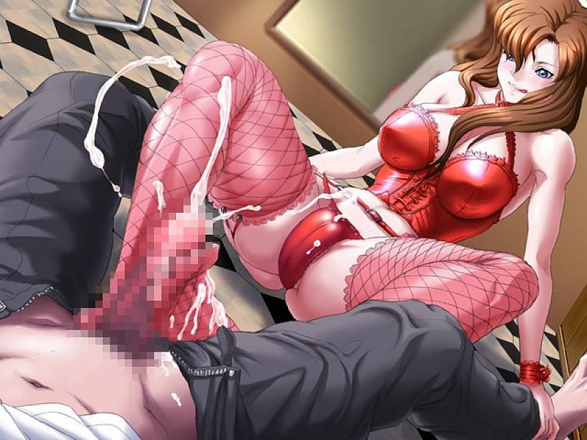 top cfnm anime hentai clips