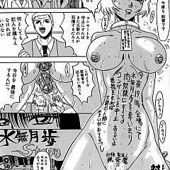 Anime century.