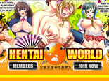 Hentai World